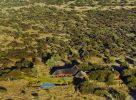 L'Okonjima Bush Camp