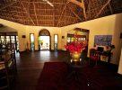 Bienvenue au Anna of Zanzibar