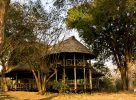Le Katavi Wildlife Camp