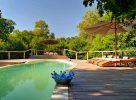 Bienvenue au Manyara Tree Lodge