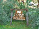 Bienvenue au Oltukai d'Amboseli