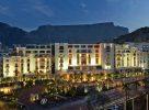 Vue d'ensemble du One and Only Cape Town