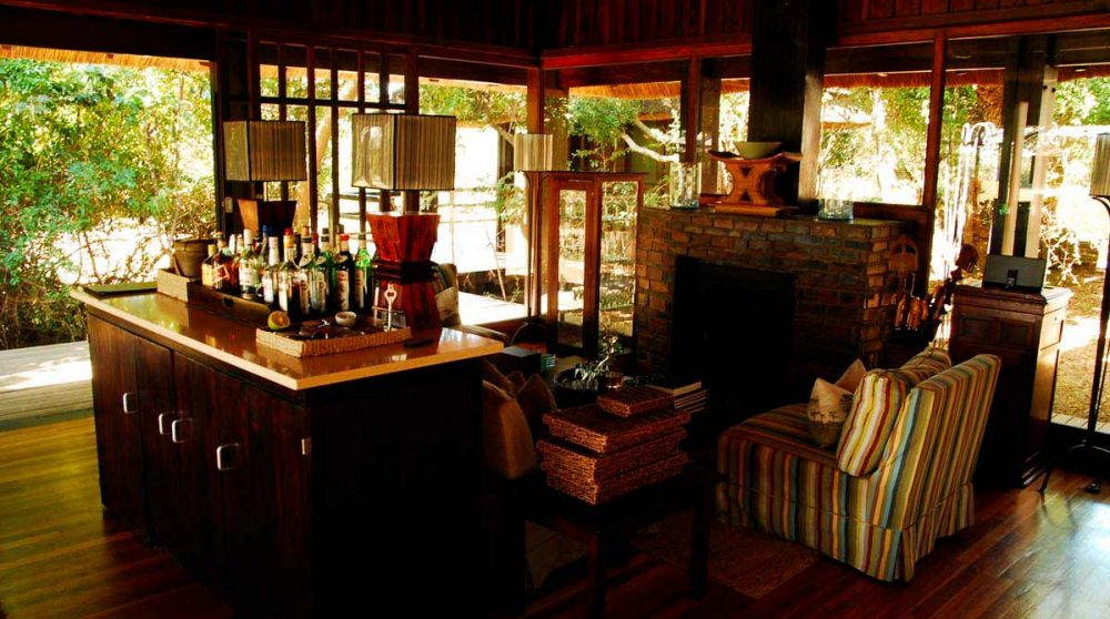 Le Phinda Vlei Lodge