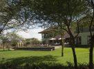 L'hôtel Siringit Villa