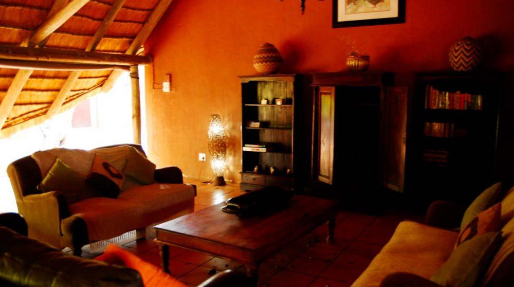 Le salon du Falaza