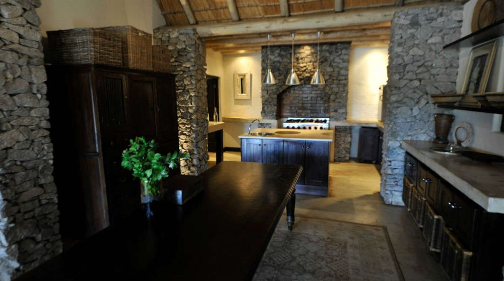 La cuisine en Afrique du Sud