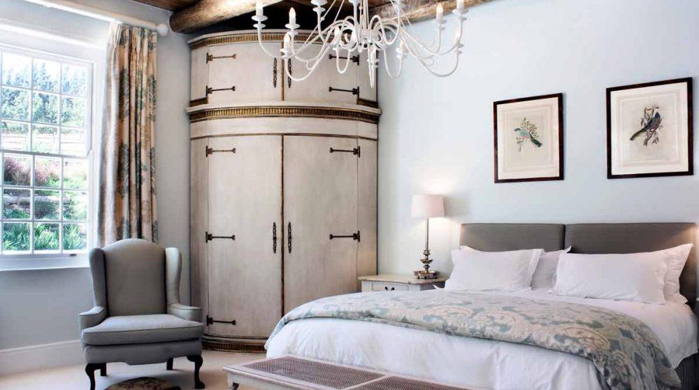 Elegant Suite en Afrique du Sud