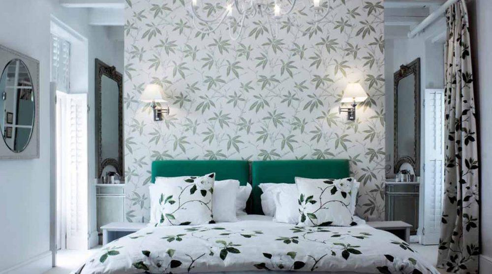 Autre Elegant Suite à Cape Town
