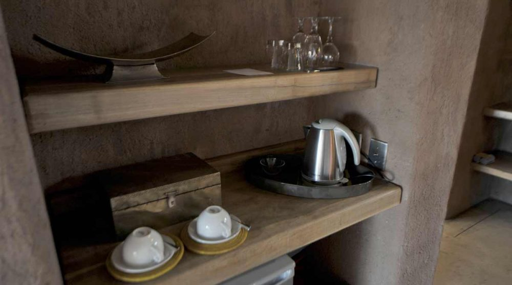 Préparation pour thé et café