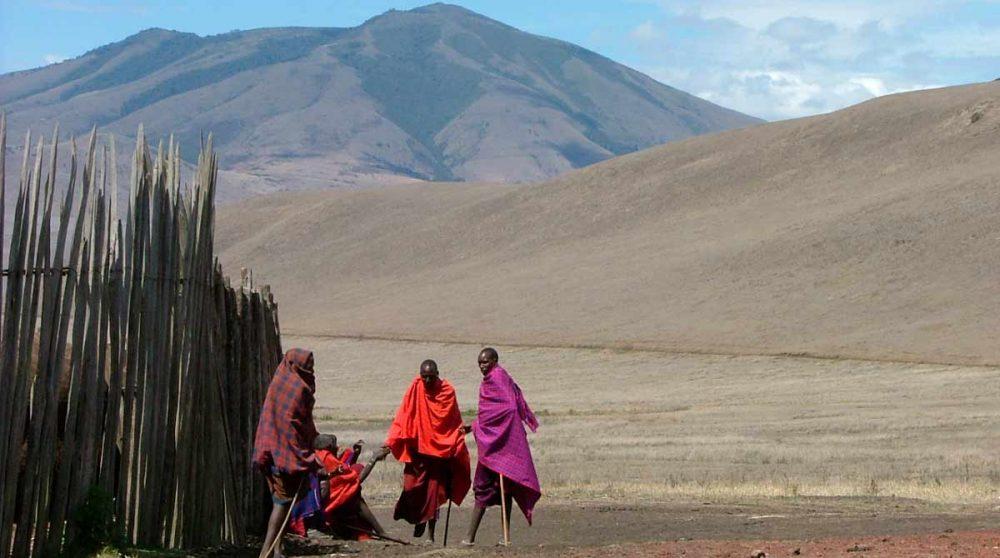 Découvrez la Tanzanie en version luxe avec ce circuit